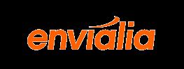 Sincronización ecommerce transportista Envialia