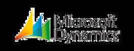 Integració ecommerce Mircosoft Dynamics NAV