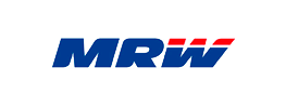 Sincronización ecommerce transportista MRW