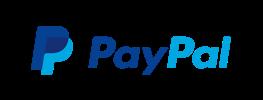Proceso de pago PayPal