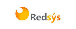 Proceso de pago Redsýs