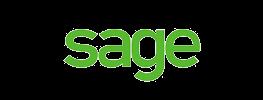 Integració ecommerce Sage