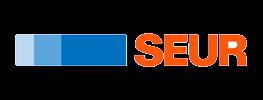 Sincronización ecommerce transportista SEUR