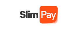 Procés de pagament Slim Pay