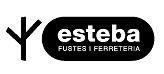 Esteba