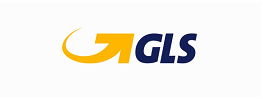 Sincronización ecommerce transportista GLS