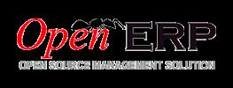 Integració ecommerce OpenERP
