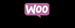 Integració ecommerce Woocommerce