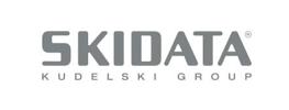 b2b-comertis to Skidata