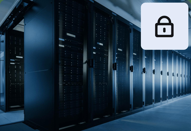 Base de dades encriptada