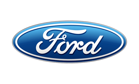 Magento Ford