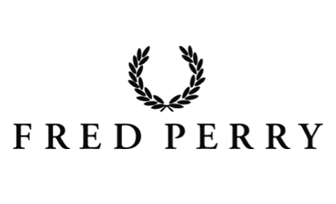 Magento Fred Perry