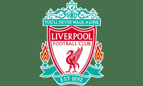 Magento Liverpool