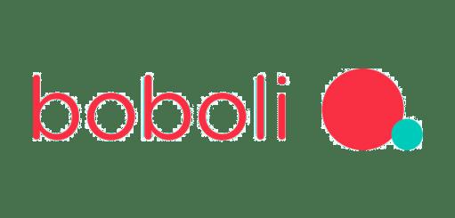 prestaShop Boboli