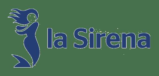 PrestaShop La Sirena
