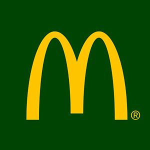 PrestaShop Macdonalds