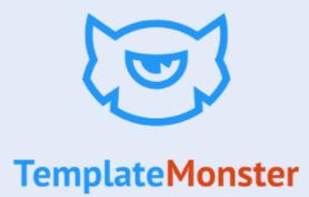 PrestaShop Temnplate Monster